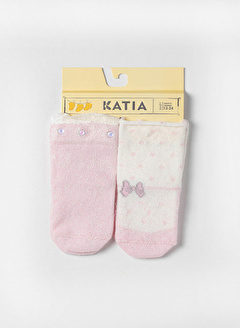 Katia Bony Çorap